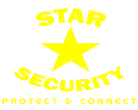 Star Security